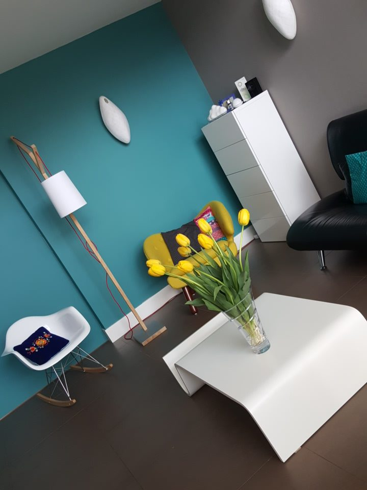 decoration-salon-avrilsurunfil