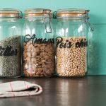 DIY : customise tes bocaux avec tes poscas!