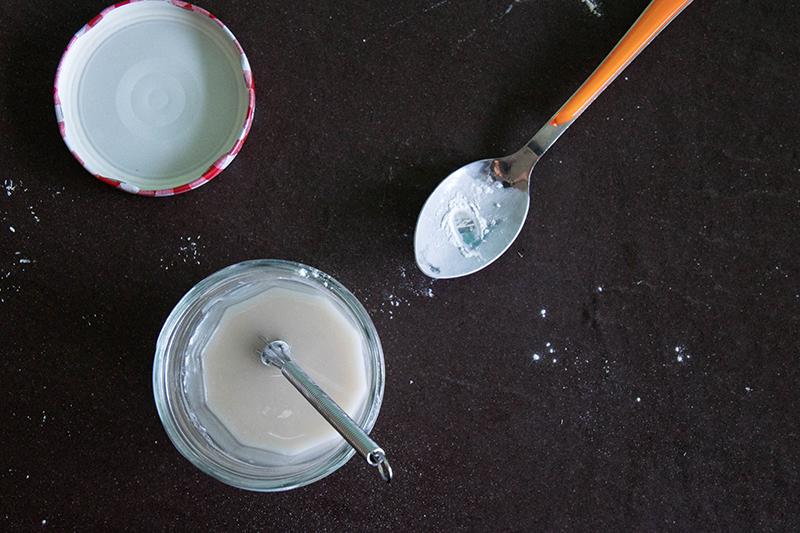 DIY : fabriquer son déo crème en moins de 10 minutes !