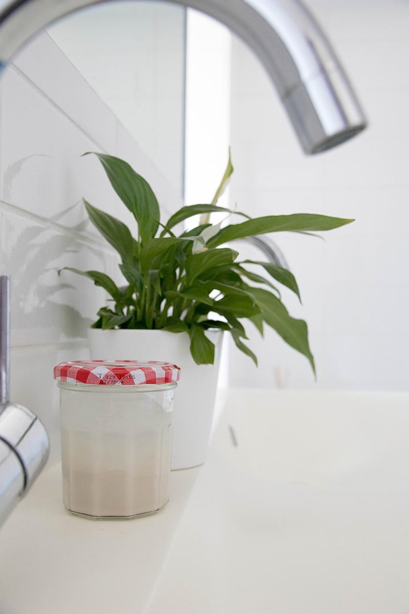 DIY : mon déo crème homemade, rapide et efficace !