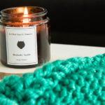 Des idées cadeaux pour un Noël éthique et green