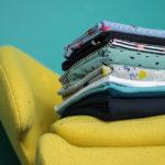 La couture, le net et nous