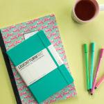 Bullet Journal : des citations motivantes pour la rentrée
