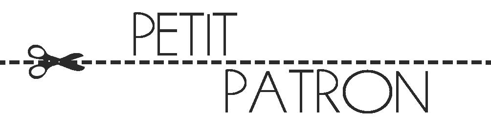 Logo Petit Patron