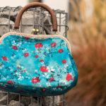 Couture : le sac Marcel de Petit Patron