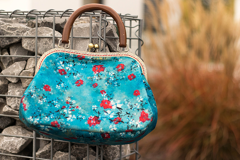 Couture : le sac Marcel de Petit Patron, je te dis tout - Avril sur un fil