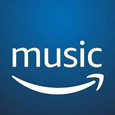 Idée cadeau de Noël : abonnement musique