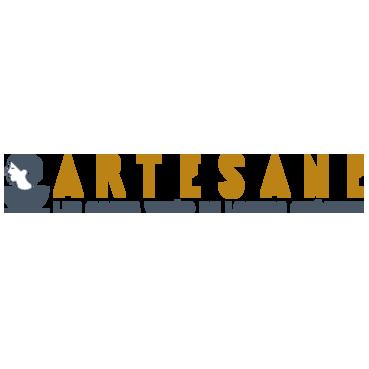 Idées cadeaux pour un noël plus éthique : un cours de couture chez Artesane