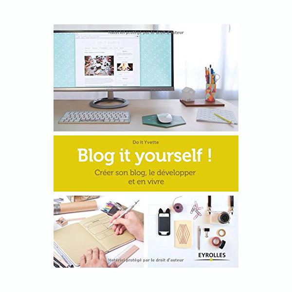 Idées cadeaux de Noël pour les blogueuses