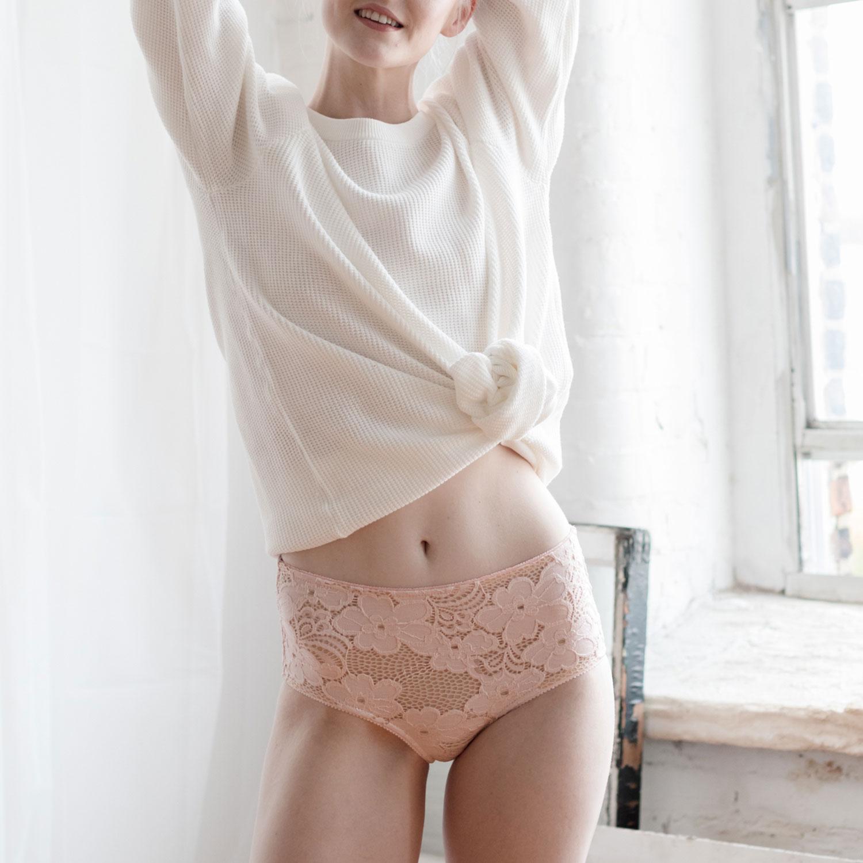 Patron de couture de culottes : Noelle de Madalynne - Avril sur un fil