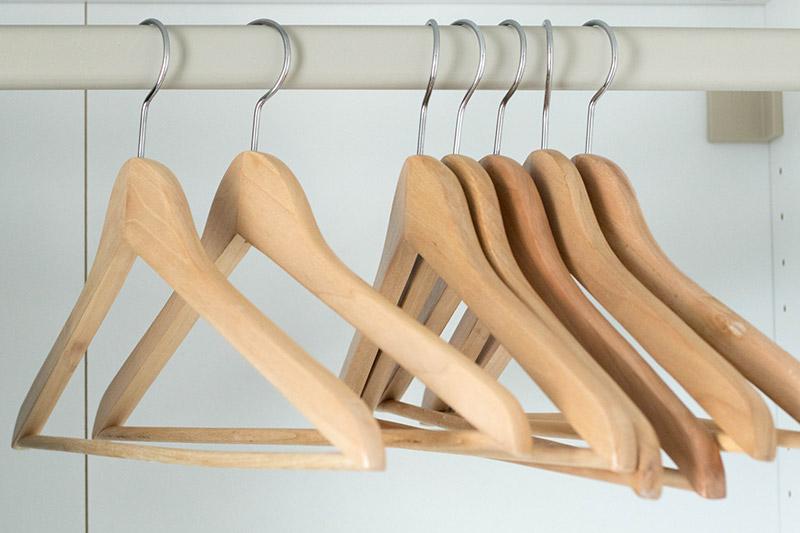 5 conseils pour une couture plus responsable - Avril sur un fil