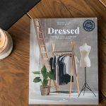 Dressed, le livre de Deer and Doe