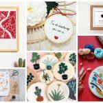 Des idées cadeaux Etsy à offrir pour Noël
