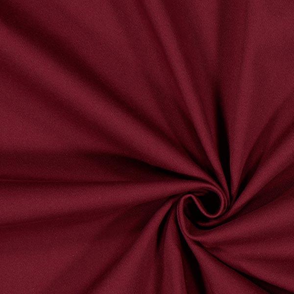 Inspiration tissu pantalon