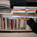Pourquoi un blog couture ?