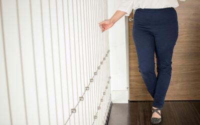Couture : j'ai hacké le pantalon safran