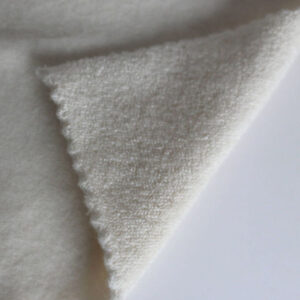 Micro eponge Hysope Tissu
